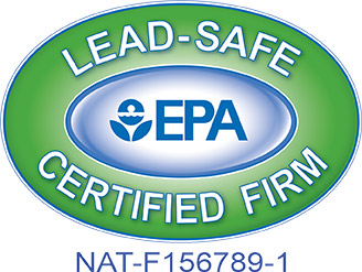 EPA Lead-Free