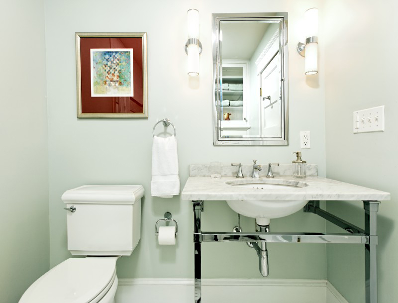 Elevate Design Build Bathroom Remodel Unique Baltimore Bathroom Remodeling Creative