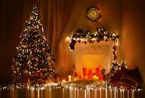 Christmas-Room-Interior-Design-75355219