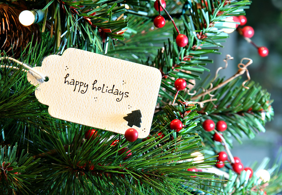 Happy-holidays-card-in-a-Chris-15281069