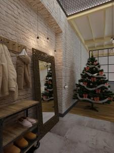 New-Year-Loft-Interior-Christ-110004611