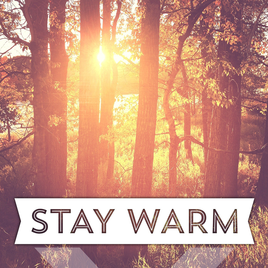 energy-save-stay-warm