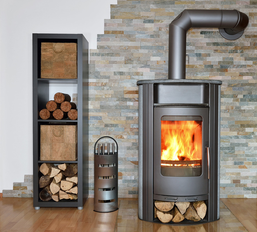 energy-save-with-wood-stove