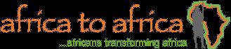 AfricatoAfrica (ATA)