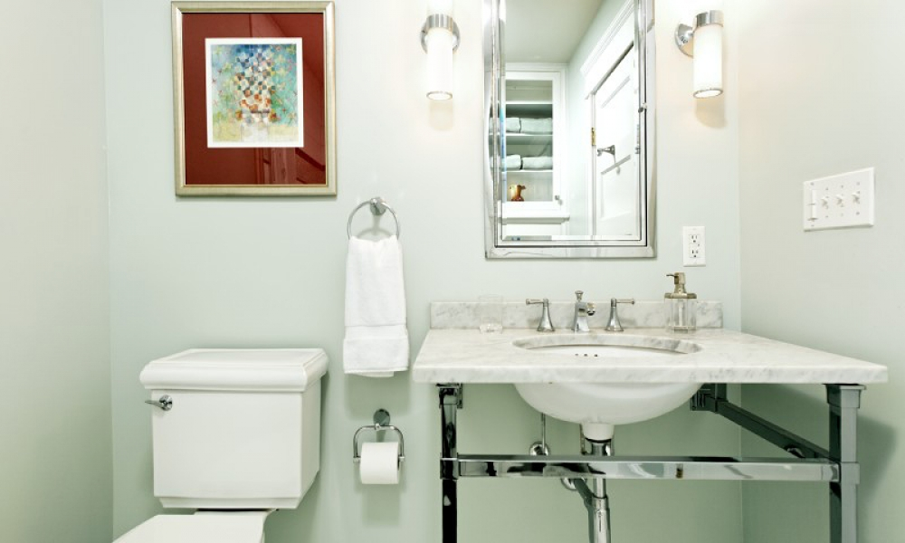 Bathroom Remodeling Baltimore Md Model elevate design build – bathroom remodel