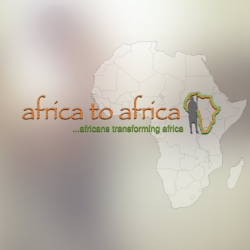 BEYOND ELEVATE: Africa to Africa (ATA)