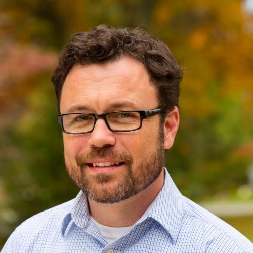 Jim Cabral